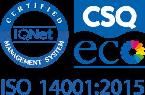 certificados cables